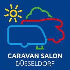 Caravan Salon Verne Power